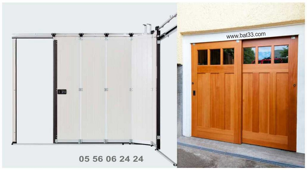 Installateur de porte de garage bordeaux for Porte de garage couleur bordeaux
