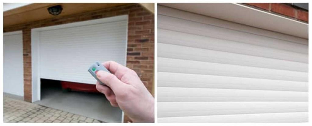 Fabricant porte de garage bordeaux for Fabricant porte garage enroulable