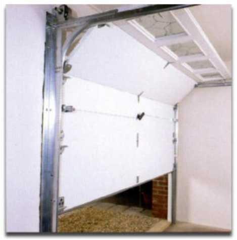 Bassens 33530 - Porte de garage bordeaux ...
