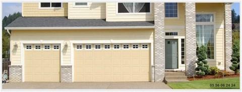 Installateur de porte de garage bordeaux for Porte de garage enroulable jumelé avec porte blindée bordeaux