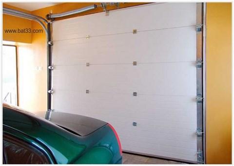 D pannage porte de garage gradignan for Reparation porte garage