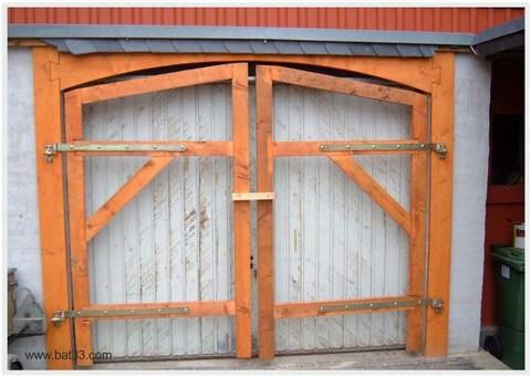 Pi ces d tach es porte de garage bordeaux - Porte de garage bordeaux ...